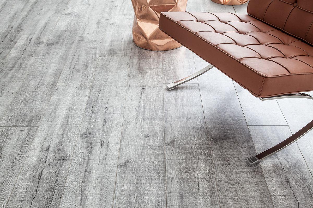 Wood Flooring Types Explained | BuildDirect® Learning CenterLearning Center
