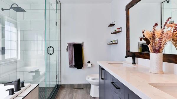 The Ultimate Bathroom Essentials List   Puracy